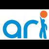 Ari-logo-rvb