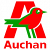 Auchan-logo-rvb