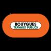 Bouygues-logo-rvb
