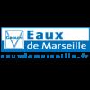 EauxMarseille-logo-rvb