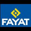 Fayat-logo-rvb