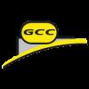 GCC-logo-rvb