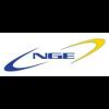 NGE-logo-rvb