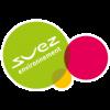 Suez-logo-rvb