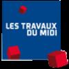 Travaux_midi-logo-rvb